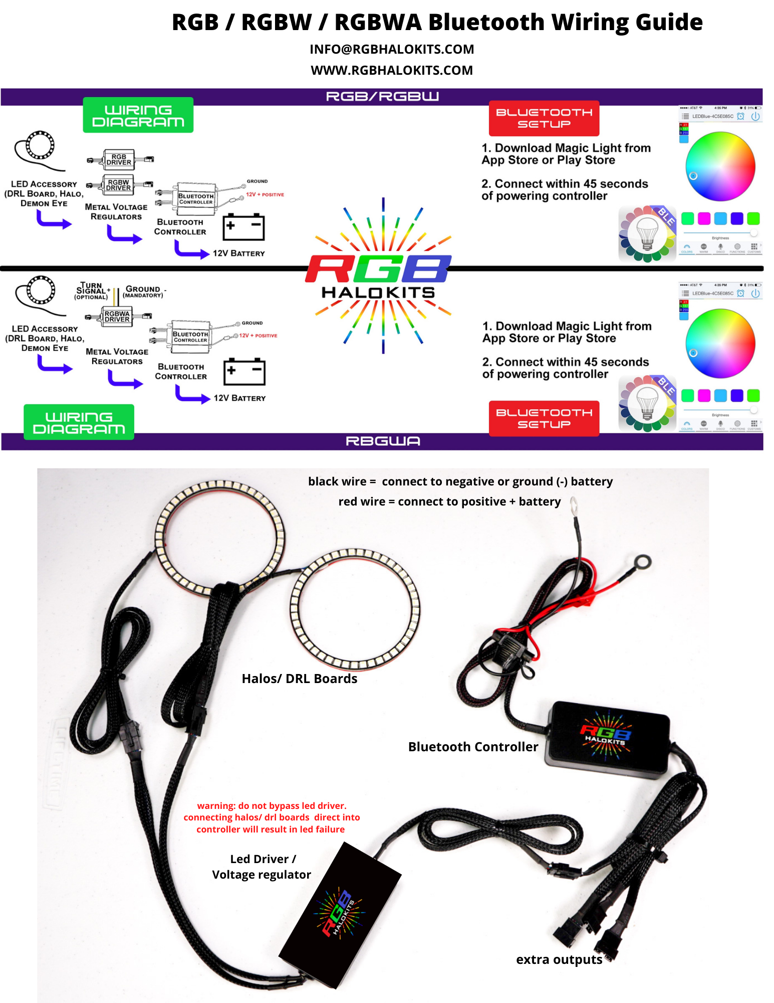 New_RGB_RGBW_bluetooth_Install_Guide_for_website_use.png